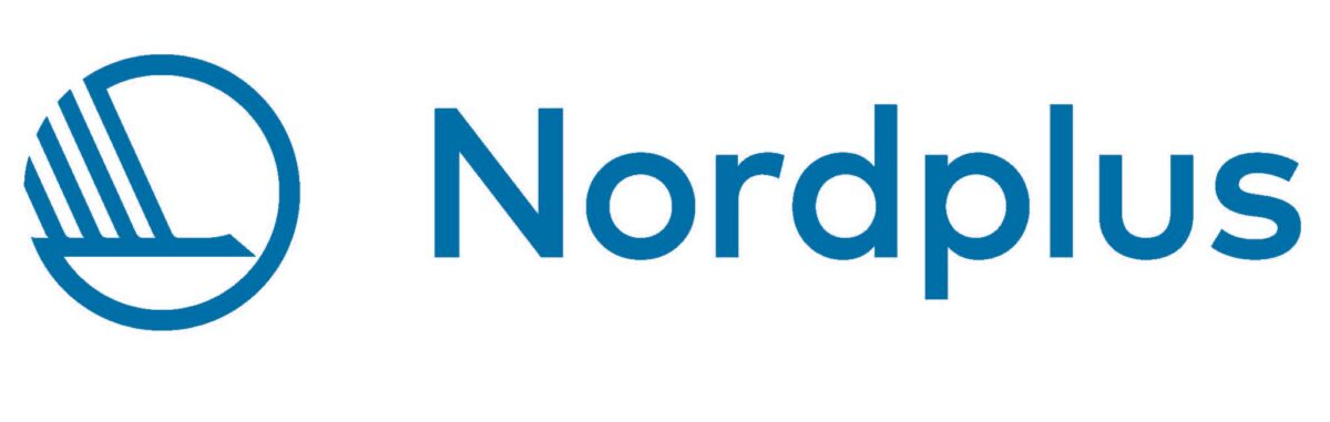 Call for CIRRUS/Nordplus projects: 2020 – CIRRUS